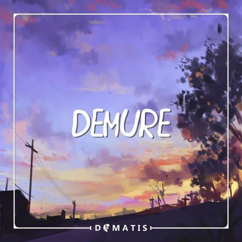Dimatis - Demure