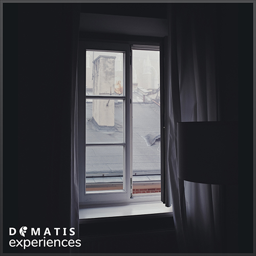 Dimatis - Now