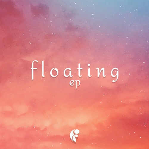 Dimatis - Floating (EP)