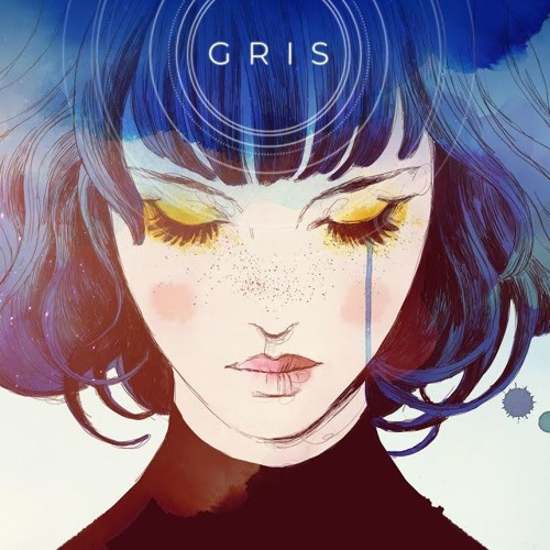 Berlinist - Gris, Pt. 1 (Dimatis Remix)