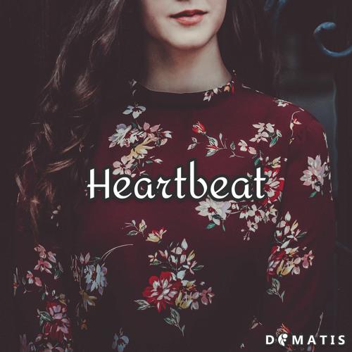 Dimatis - Heartbeat