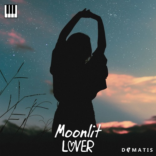 Dimatis - Moonlit Lover (Piano Version)