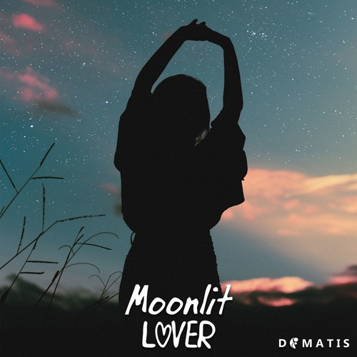 Dimatis - Moonlit Lover (Single)