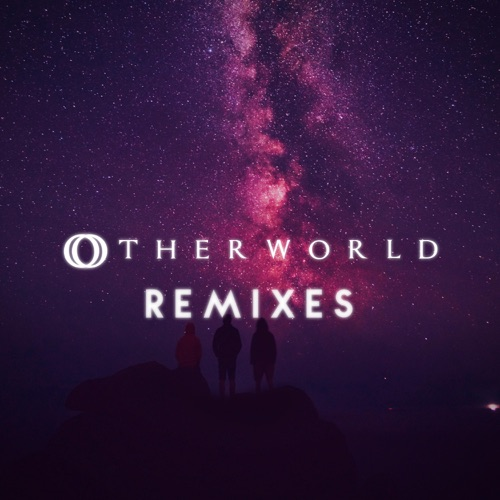 Killigrew - Otherworld (Dimatis Remix)