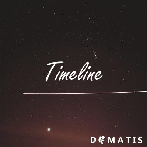 Dimatis - Timeline