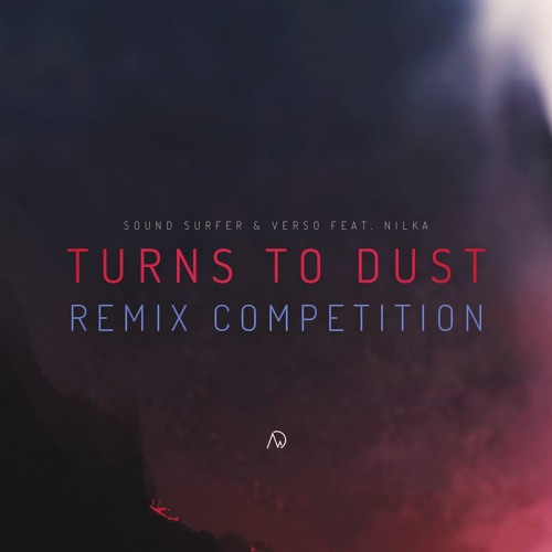 Sound Surfer & Verso - Turns To Dust (feat. Nilka) (Dimatis Remix)