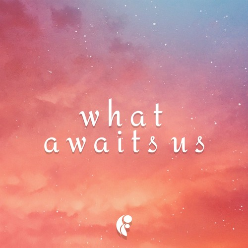 Dimatis - What Awaits Us